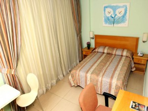 Paulista Garden Hotel 25 06 13 (63)